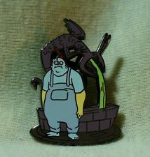 File:Behemoth Pin.jpg