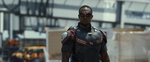 Captain America Civil War 65