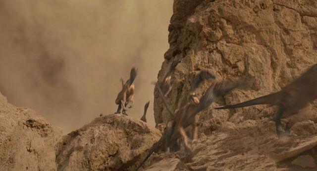 File:Dinosaur-disneyscreencaps com-2818.jpg