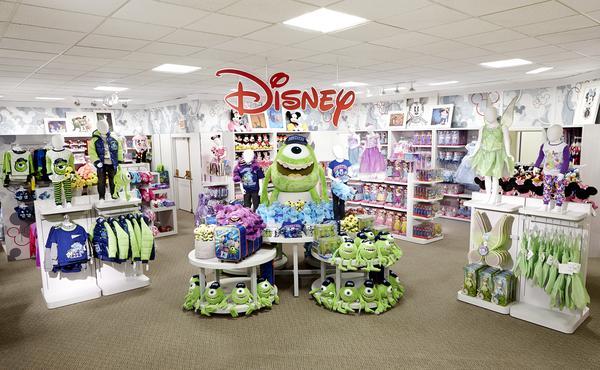 File:Disney-shop-inside-jcpenney1*600.jpg