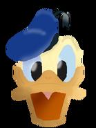 Donald Duck Fanart Toystoryfan123