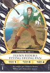 332px-Flynnfryingpans