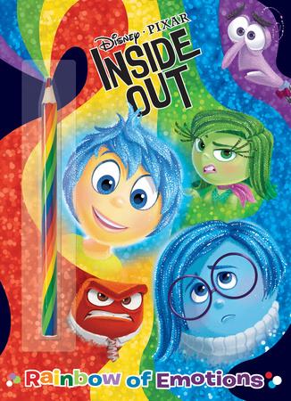 File:Inside out books 5.jpg