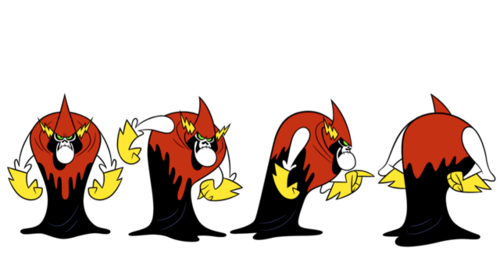 File:Lord Hater model.png
