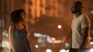 File:Misty Knight and Luke Cage.jpg