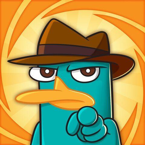 File:My Secret Agent.jpg
