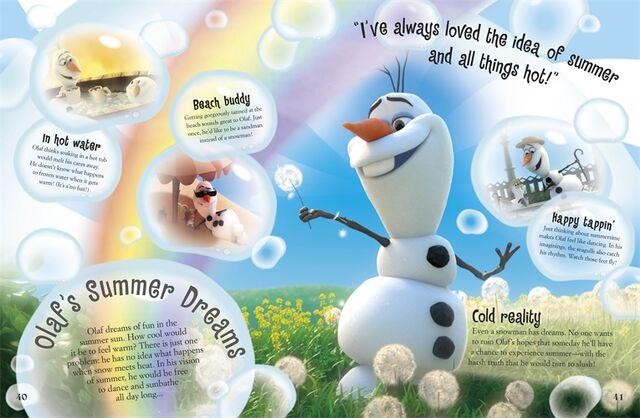 File:Olaf-frozen-essential-guide.jpg
