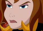 Queen Jane La, And Don't Come Back Until Tarzan is Dead!