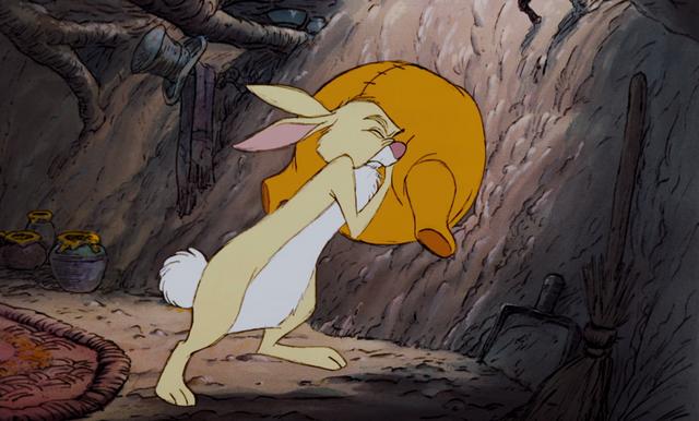 File:Rabbit still pushing 01.png