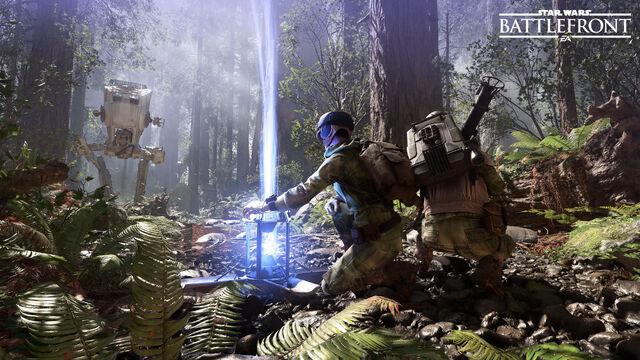 File:SW Battlefront 06.jpeg