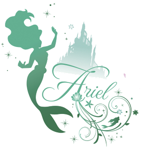 File:Silhouette ariel.png