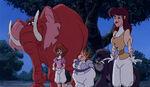 Tarzan-jane-disneyscreencaps.com-2584