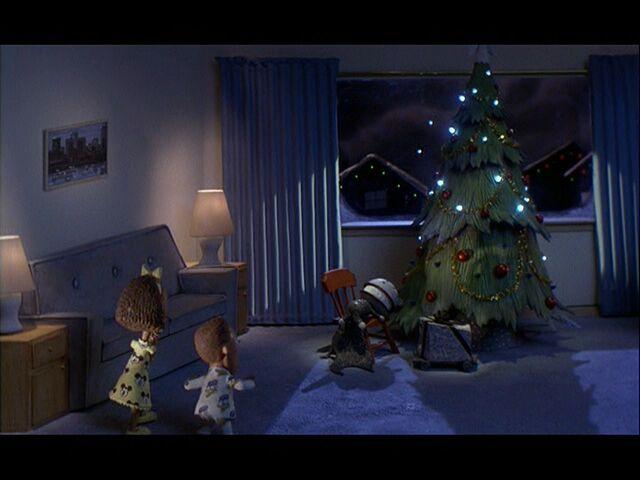 File:The-Nightmare-Before-Christmas-nightmare-before-christmas-3011956-1280-960.jpg