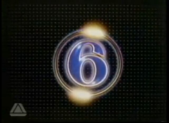 File:WPVI-TV Now is the Time, Channel 6 is the Place 1981.jpg