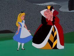 Wonderland-disneyscreencaps.com-7270.jpg