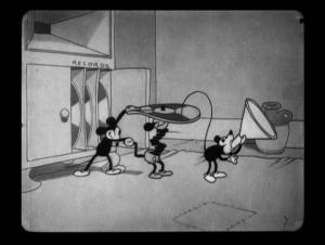 File:1929-whencat-3.jpg