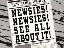 1992-newsies-01