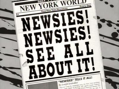 File:1992-newsies-01.jpg
