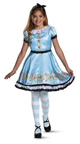 File:Ally costume.jpg