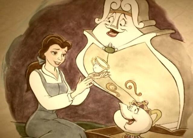 File:Belle-magical-world-disneyscreencaps.com-34.jpg