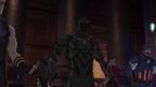 Black Panther AUR 04