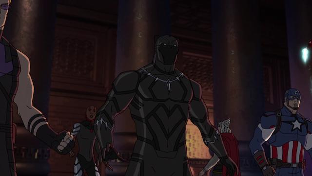 File:Black Panther AUR 04.png