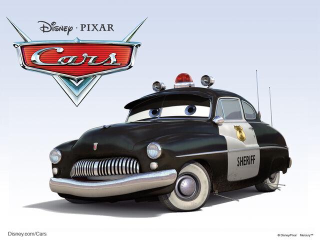 File:Cars Characters 07 Sheriff.jpg