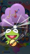 EmojiBlitzAbility-Kermit1