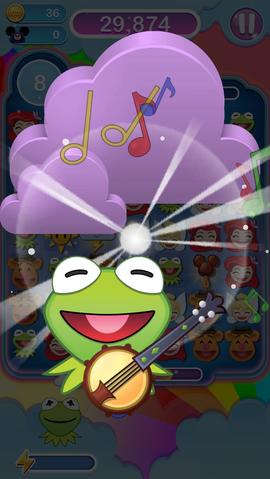 File:EmojiBlitzAbility-Kermit1.png