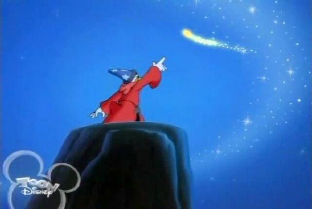 File:House Of Mouse - Donald's Pumbaa Prank.jpg