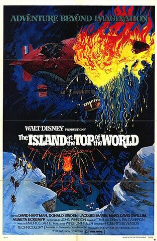 File:Island at the Top of the World.jpg