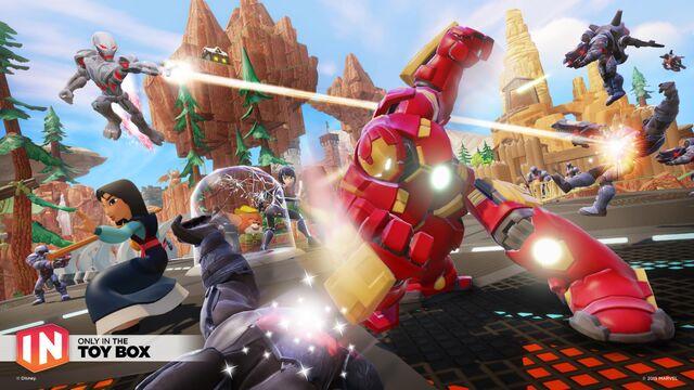 File:MAR ToyBox Hulkbuster.jpg
