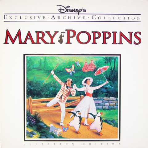 File:Mary Poppins Laserdisc.png