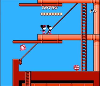File:Mickeymouse pirateship.jpg
