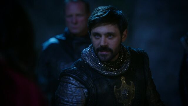 File:Once Upon a Time - 5x05 - Dreamcatcher - Arthur Attacks.jpg
