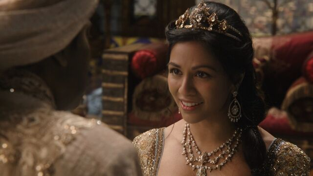 File:Once Upon a Time - 6x15 - A Wondrous Place - Jasmine in Agrabah.jpg