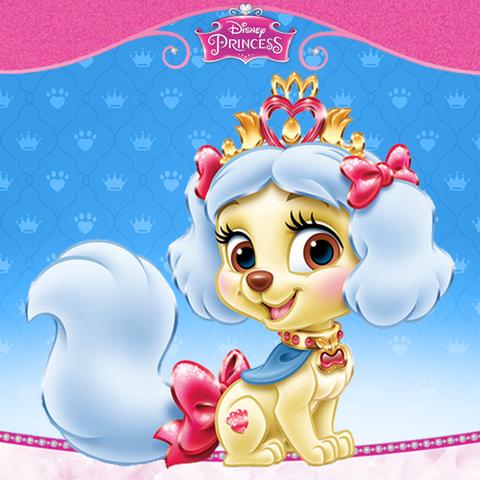 File:Palace Pets - Muffin.png