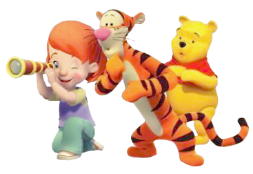 File:Pooh tig darbyscope.png