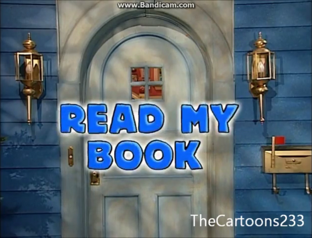 File:Read My Book.png