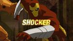 Shocker USMWW 5