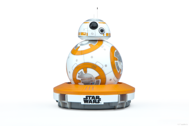 File:Sphero BB-8 02.png