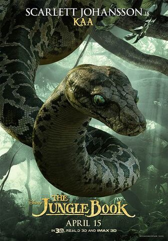File:The Jungle Book 2016 Character Poster 02.jpg