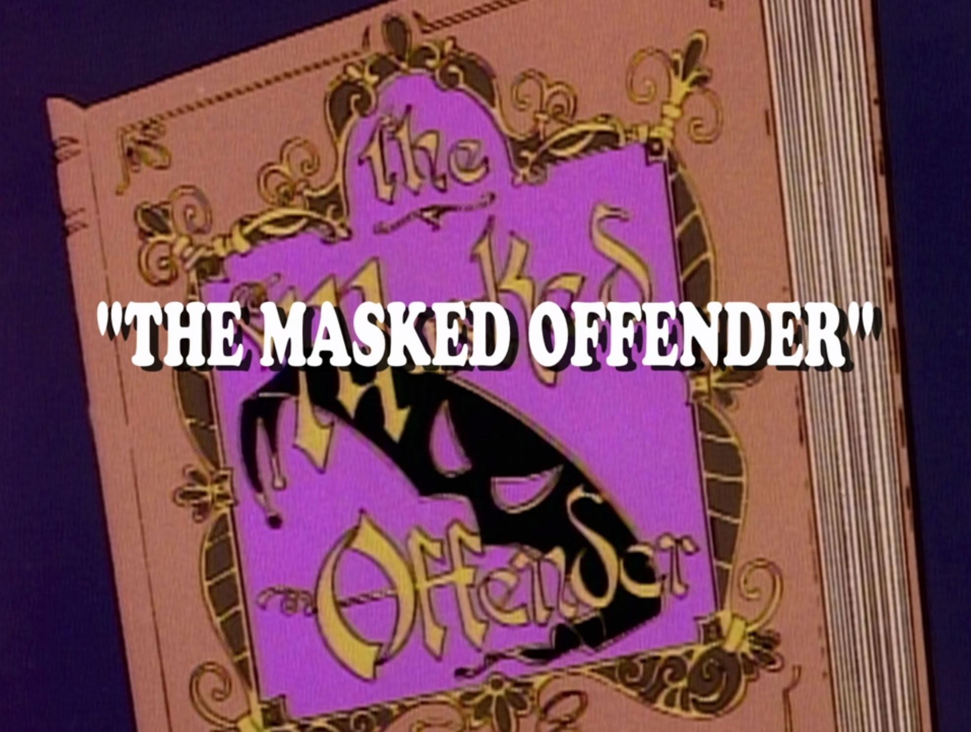 File:The Masked Offender.jpg