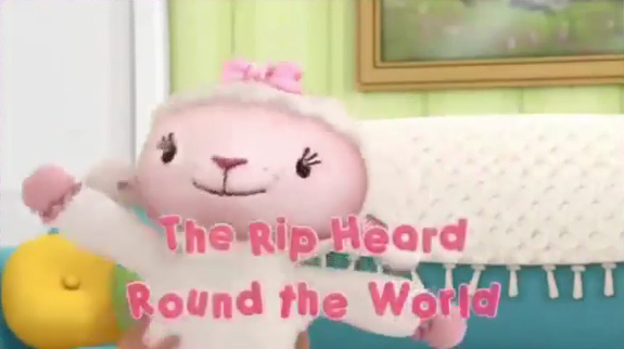 File:The Rip Heard Round the World.jpg