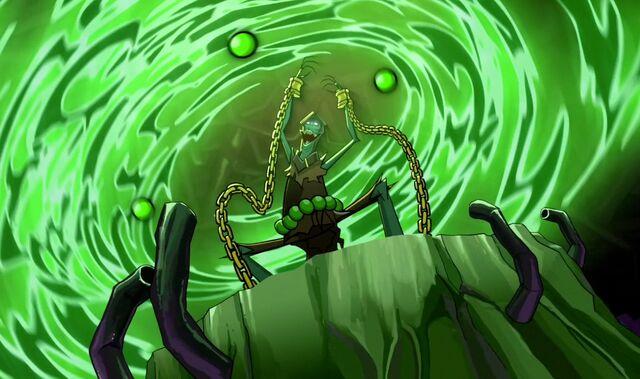 File:The Sorcerer108.jpg