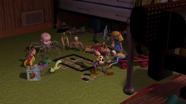 File:Toy-story-disneyscreencaps.com-7434.jpg
