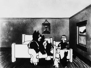 File:1922-goldie-3.jpg