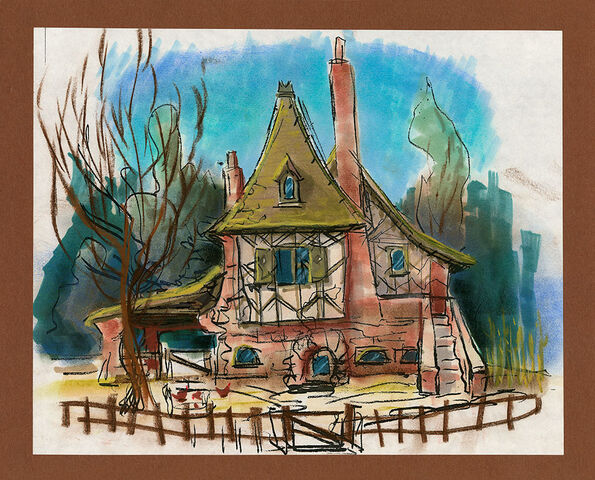 File:Beauty-and-the-Beast-Concept-Art-Cottage.jpg