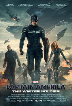 Captain-america-2-poster-us-full