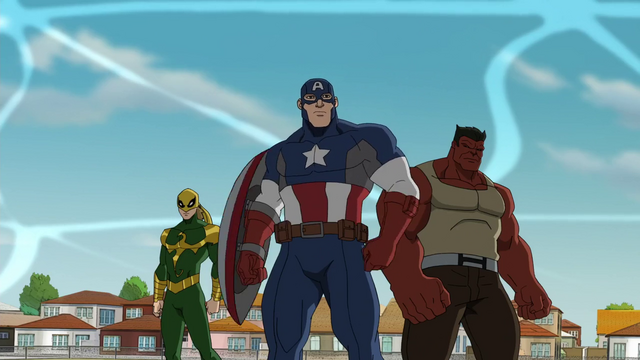 File:Captain America Iron Fist Red Hulk USMWW.png